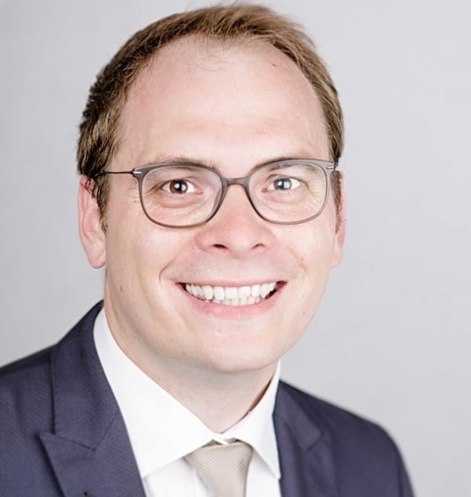 Tobias Smuda