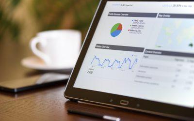 Die Softwarelizenzen – die wichtigsten Konzepte für das Software Asset Management