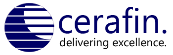 cerafin Logo - transparent
