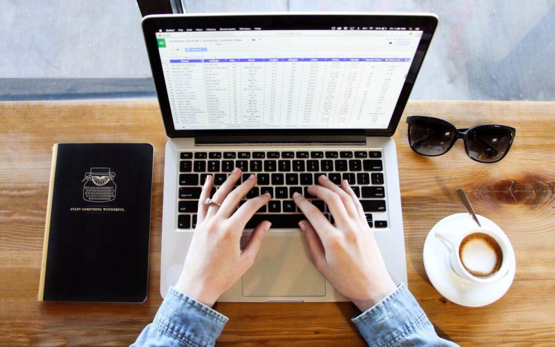 Anforderungsmanagement mit Excel – wann Office zum Requirements Engineering ausreicht