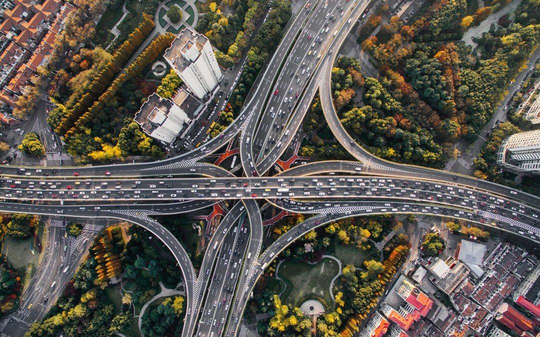 Architekturprinzipien – mit Leitlinien Enterprise Architecture Entwicklungsentscheidungen beschleunigen
