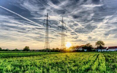 Business Model Innovation – Entwicklung & Analyse von Geschäftsmodellen bei einem Energieversorger
