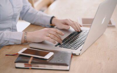 Der CIO – alle Aufgaben, Kompetenzen & Verantwortungen eines Chief Information Officers