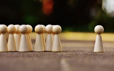 Conway's Law – Organisation und Systeme perfekt aufeinander abstimmen