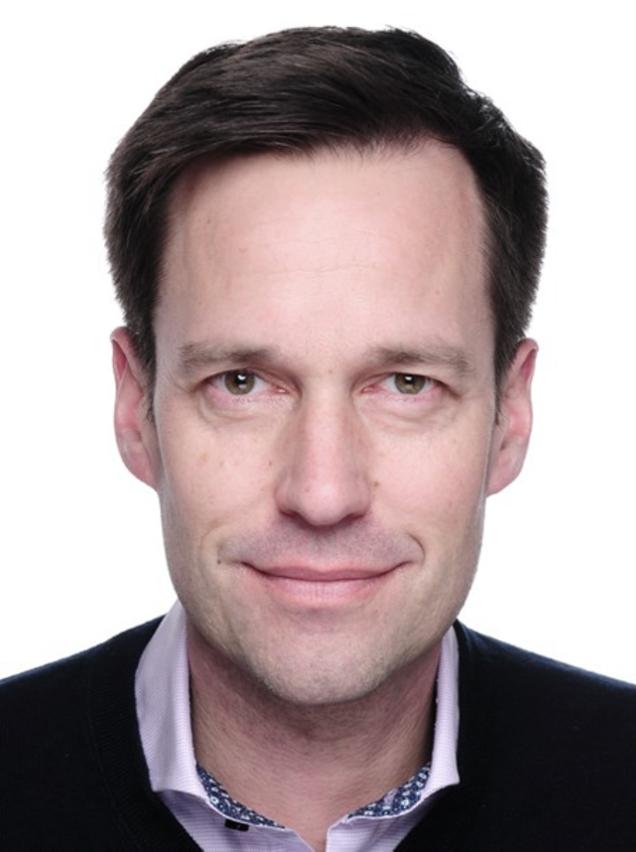Henning Greifeneder