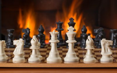 Die IT-Strategie – erstellen, beschließen und erfolgreich verankern