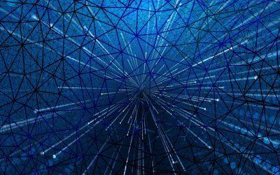 Das Nexus™ Framework – die wichtigsten Infos zum agilen Prozess- Rahmenwerk