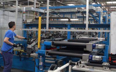 Process Mining Value – Nutzenbewertung von Prozessoptimierungen bei einem internationalen Automobilhersteller