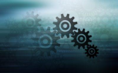 Scaled Agile – die wichtigsten Scrum-of-Scrums Frameworks im Überblick