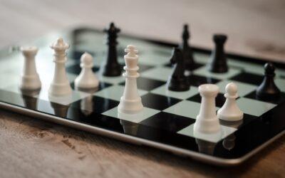 Tool-Produktstrategien – die Geschäftsmodellbausteine erfolgreicher B2B Softwarehersteller