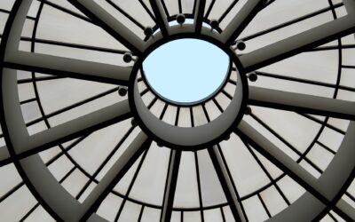 Die Zukunft von Enterprise Architecture Management ist integrativ –  Interview mit Dr. Udo Nink
