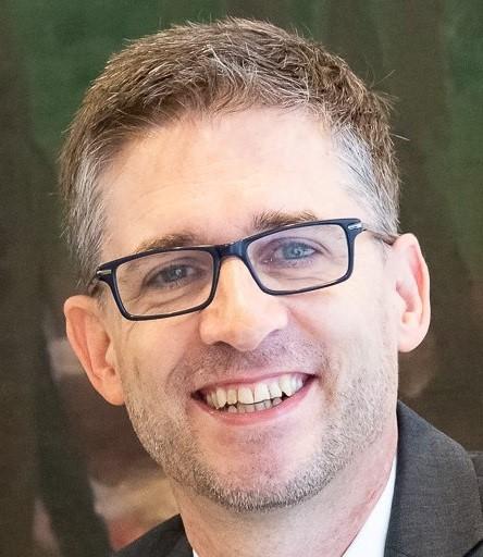 Dr. Udo Nink
