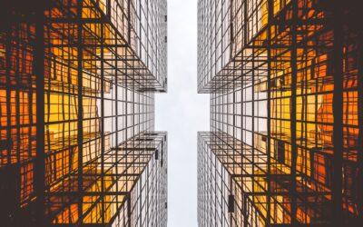 Zachman Framework™ kompakt – das Rahmenwerk für Enterprise Architecture Management im Überblick